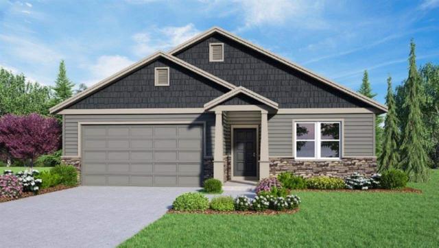 21398 E Acadia Ct, Liberty Lake, WA 99019 (#201913786) :: THRIVE Properties