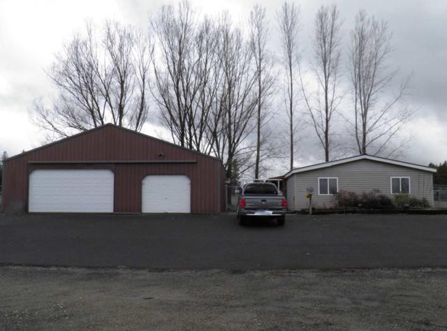 34817 N Elk-Chattaroy Rd, Elk, WA 99009 (#201913873) :: RMG Real Estate Network