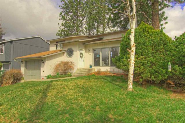 3627 E 33rd Ave, Spokane, WA 99223 (#201914039) :: Chapman Real Estate