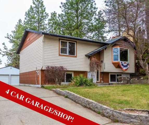3024 W 19th Ave, Spokane, WA 99224 (#201914406) :: Five Star Real Estate Group