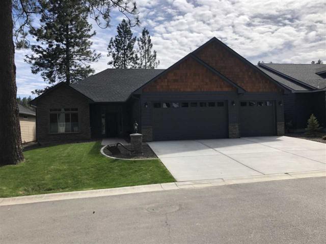 10710 E 39th Ave, Spokane Valley, WA 99206 (#201914848) :: Prime Real Estate Group