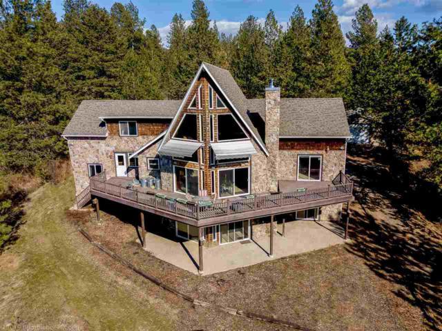 37809 N Chapman Rd, Elk, WA 99009 (#201914981) :: The Spokane Home Guy Group