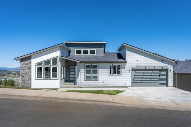 818 W Willapa Ave, Spokane, WA 99224 (#201915065) :: THRIVE Properties