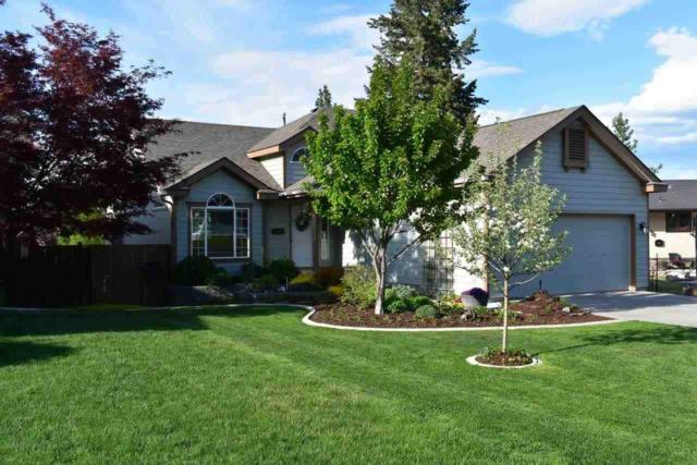 3418 W 6TH Ave, Spokane, WA 99224 (#201915614) :: Prime Real Estate Group