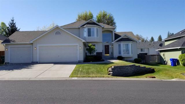 708 E Metler Ln, Spokane, WA 99218 (#201915718) :: The Synergy Group