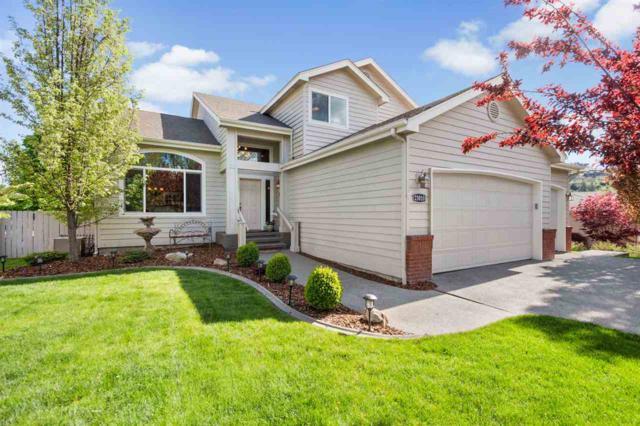 23010 E Settler Dr, Liberty Lake, WA 99019 (#201915840) :: Chapman Real Estate