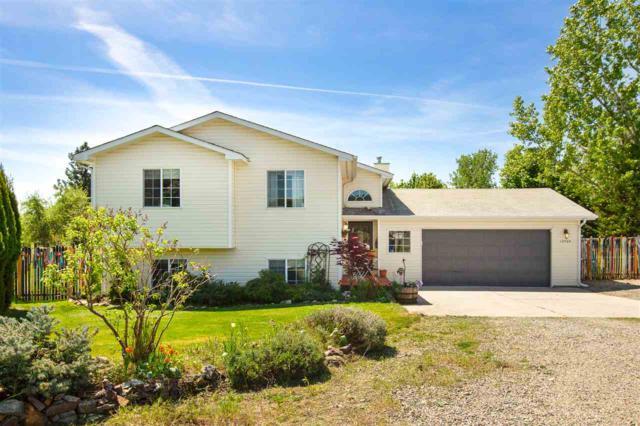 13504 E Broad Ln, Spokane Valley, WA 99216 (#201915963) :: Prime Real Estate Group