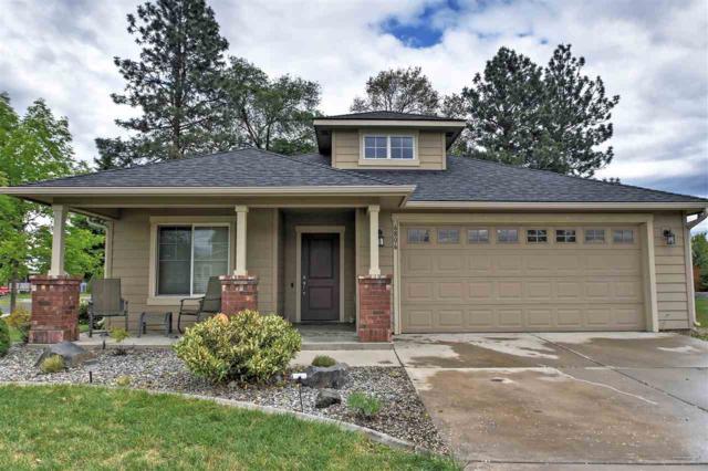 6806 N Napa St, Spokane, WA 99217 (#201916640) :: Five Star Real Estate Group