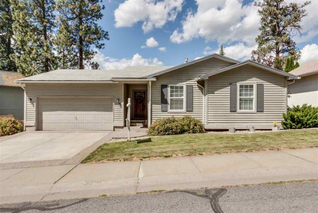 4809 S Kip Ln, Spokane, WA 99224 (#201917084) :: The Spokane Home Guy Group
