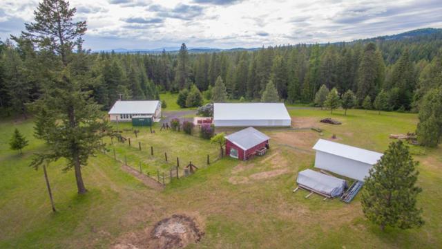 2332 Willms Rd, Elk, WA 99009 (#201917454) :: Prime Real Estate Group