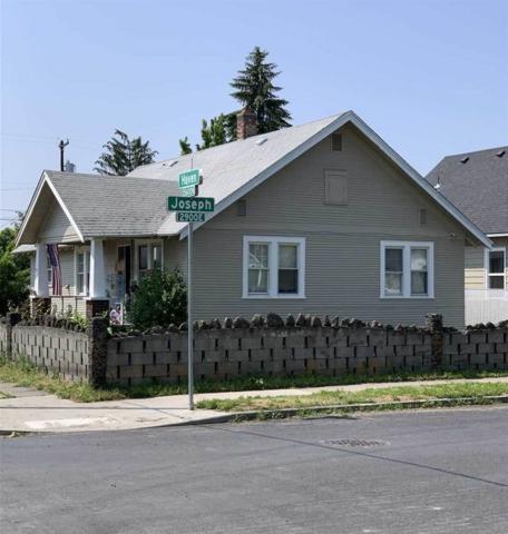 5623 N Haven St, Spokane, WA 99208 (#201917523) :: Top Spokane Real Estate