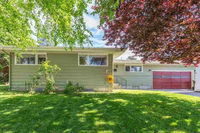 3504 W Lyons Ave, Spokane, WA 99208 (#201917722) :: The Spokane Home Guy Group