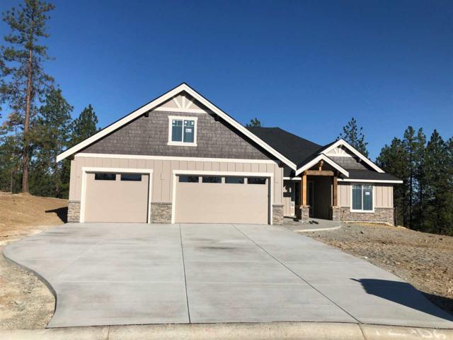 12906 E San Juan Ln, Spokane, WA 99206 (#201917784) :: Top Spokane Real Estate