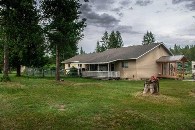 212 Meadowlark Ln, Oldtown, ID 83822 (#201917929) :: Prime Real Estate Group