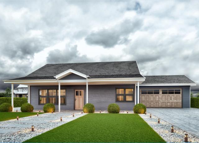 25929 Tumbleweed Ct, Davenport, WA 99122 (#201918001) :: The Spokane Home Guy Group