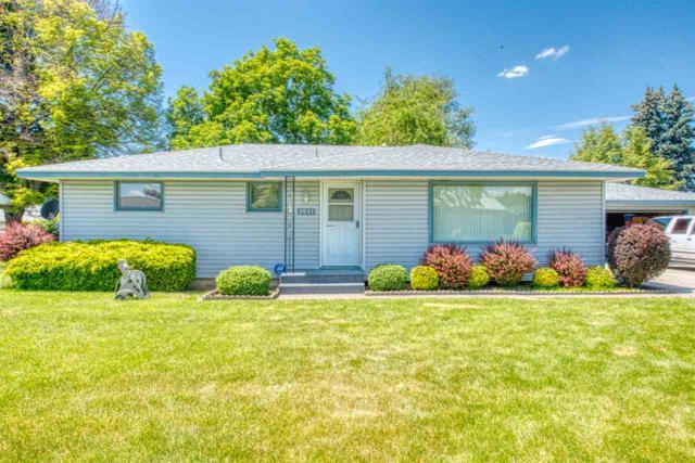 2021 N Marguerite Rd, Spokane, WA 99212 (#201918123) :: Prime Real Estate Group