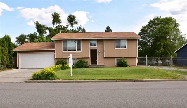 19216 E Valleyway Ave, Greenacres, WA 99016 (#201918189) :: The Spokane Home Guy Group