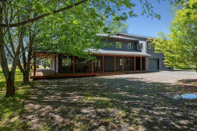 4901 S Conklin Rd, Greenacres, WA 99016 (#201918446) :: Prime Real Estate Group