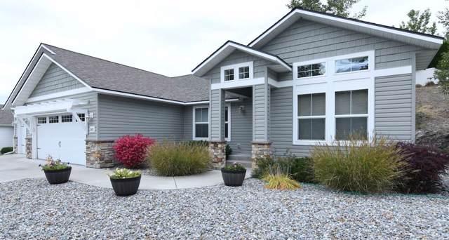 12421 E Aunnic Ln, Spokane Valley, WA 99206 (#201918477) :: RMG Real Estate Network