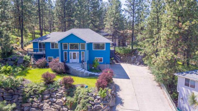 1215 S Kahuna Dr, Spokane, WA 99212 (#201918703) :: Five Star Real Estate Group