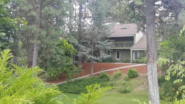 10712 E Ferret Dr, Spokane Valley, WA 99206 (#201918763) :: Prime Real Estate Group