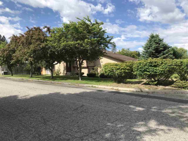 3510 E Pine Glen Ave, Mead, WA 99021 (#201919049) :: Chapman Real Estate
