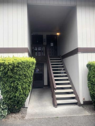 3113 E 28th St #3113, Spokane, WA 99223 (#201919761) :: The Spokane Home Guy Group