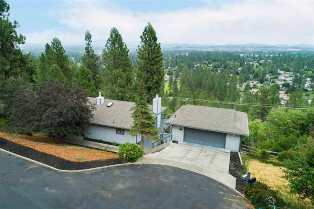 7416 N Birch Ct, Spokane, WA 99208 (#201920139) :: The Synergy Group