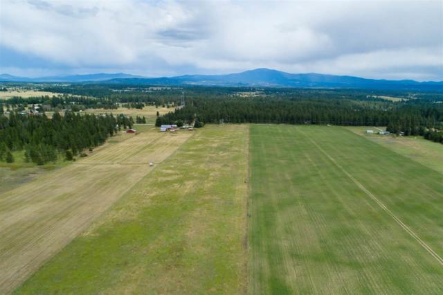 29777 N Short Rd, Deer Park, WA 99006 (#201920444) :: Northwest Professional Real Estate
