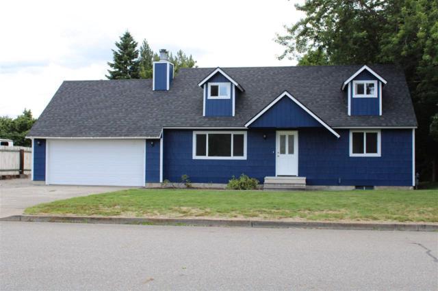 16312 E Longfellow Ave, Spokane, WA 99216 (#201920450) :: Prime Real Estate Group