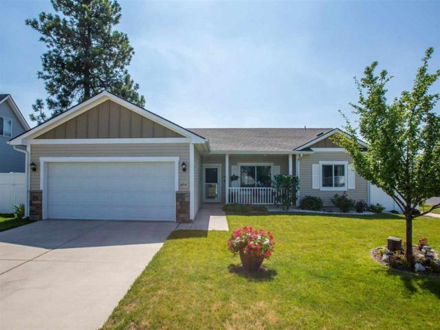 8717 W Campus Dr, Spokane, WA 99224 (#201920962) :: RMG Real Estate Network