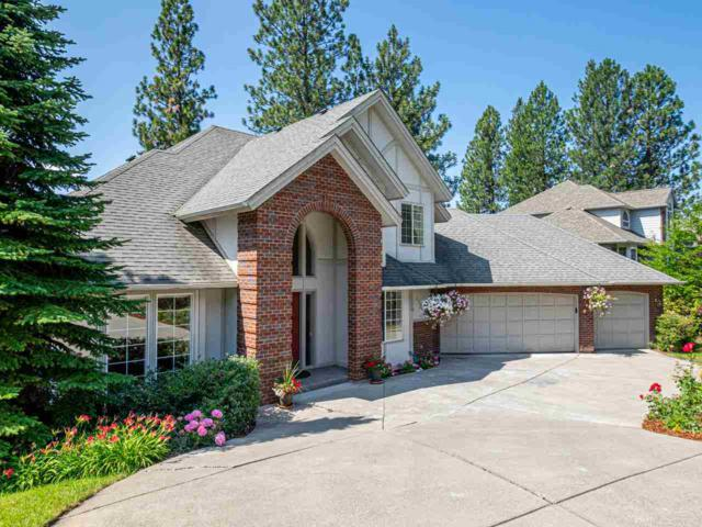 1310 E Blackwood Ln, Spokane, WA 99223 (#201921166) :: The Spokane Home Guy Group