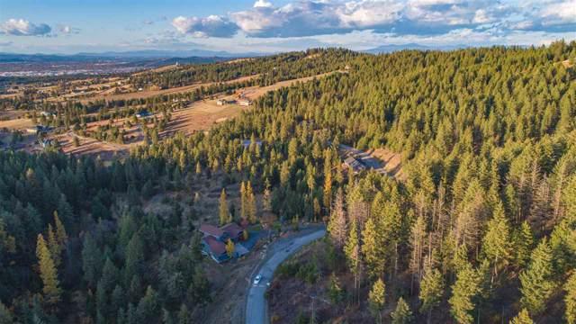 5402 S Girard Ln, Spokane, WA 99223 (#201922231) :: Prime Real Estate Group