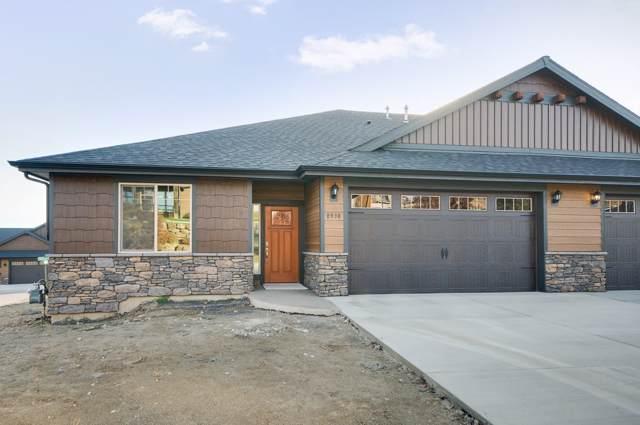 8930 E Sunview Ln, Spokane Valley, WA 99217 (#201923807) :: Prime Real Estate Group