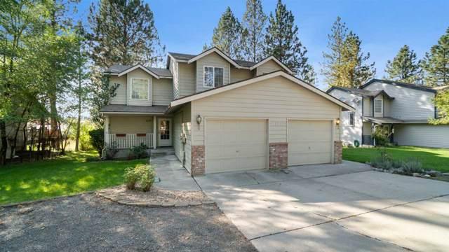 12729 N Dakota St, Spokane, WA 99218 (#201923951) :: THRIVE Properties