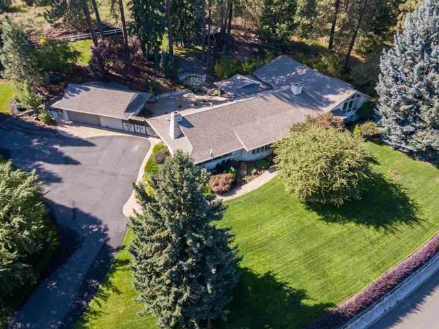 10705 N Kensington Ct, Spokane, WA 99218 (#201924078) :: The Spokane Home Guy Group
