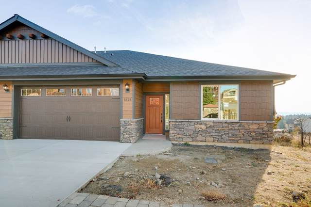 8926 E Sunview Ln, Spokane Valley, WA 99217 (#201924396) :: Prime Real Estate Group