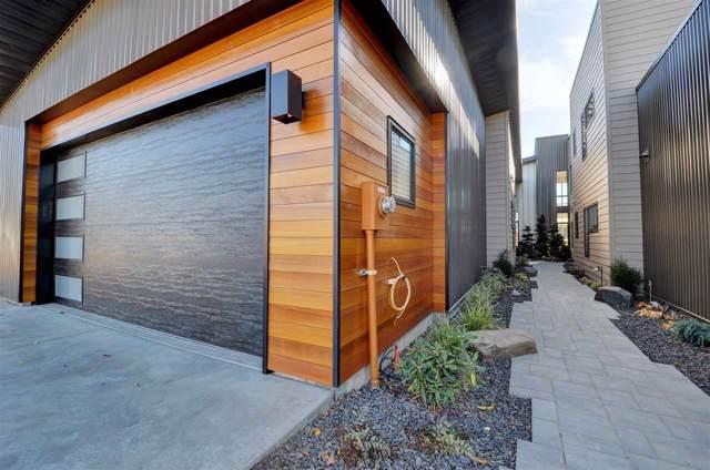 4328 E 23RD Ln #0, Spokane, WA 99223 (#201924893) :: THRIVE Properties