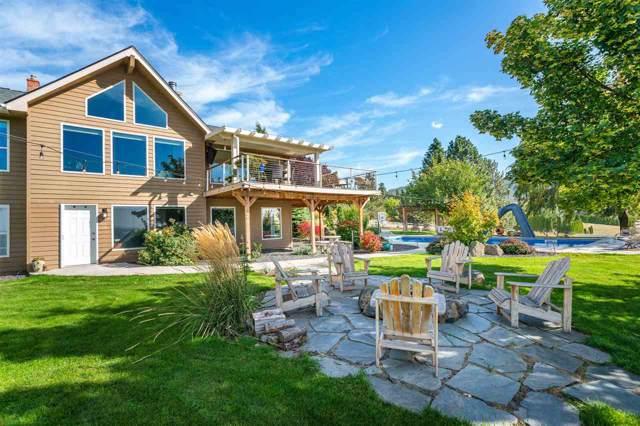 6727 E 42nd Ave, Spokane, WA 99223 (#201924992) :: Northwest Professional Real Estate