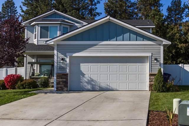 9125 W Pirates Ct, Spokane, WA 99224 (#201925032) :: Chapman Real Estate