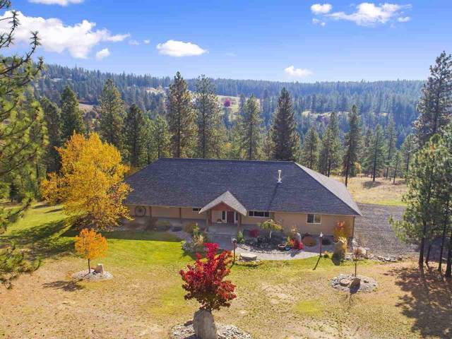 6521 Key Way, Deer Park, WA 99006 (#201925034) :: RMG Real Estate Network