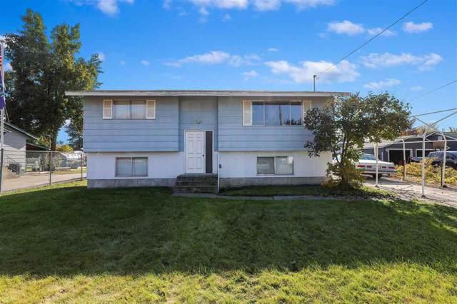 6926 E Marietta Ave, Spokane, WA 99212 (#201925087) :: Chapman Real Estate