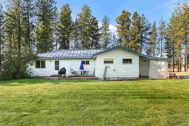 7021 S Assembly Rd, Spokane, WA 99224 (#201925134) :: The Spokane Home Guy Group