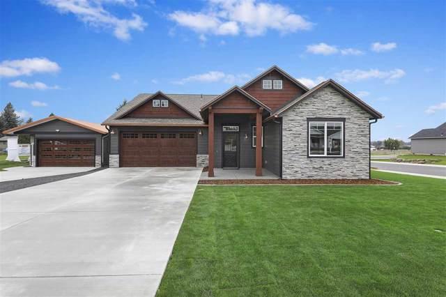 1011 N Main St, Deer Park, WA 99006 (#201925143) :: The Spokane Home Guy Group