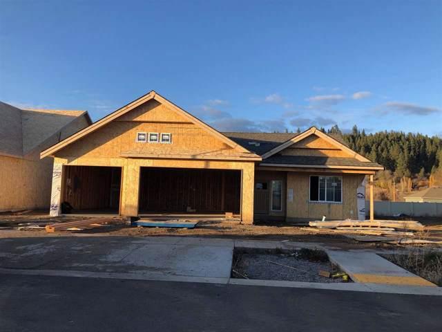 13501 E Crown Ave, Spokane Valley, WA 99216 (#201925590) :: Chapman Real Estate