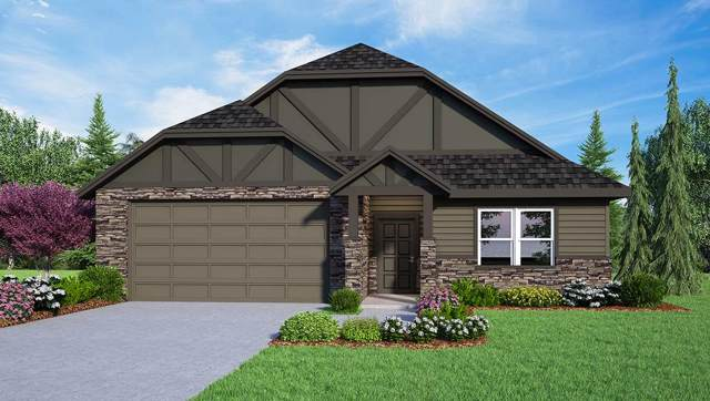 21398 E Acadia Ct, Liberty Lake, WA 99019 (#201925688) :: Five Star Real Estate Group