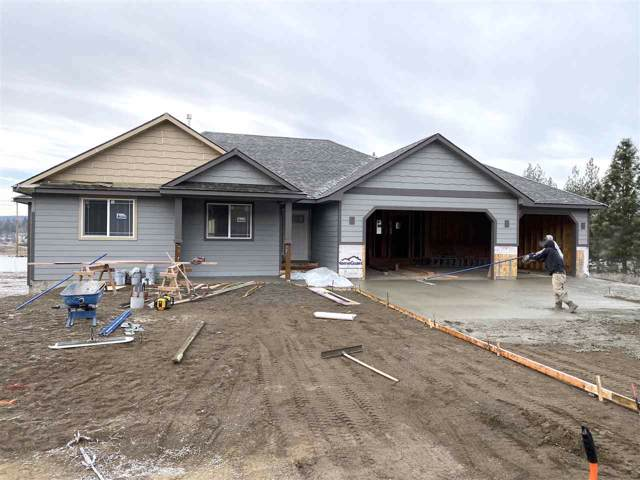 60835 Westview Dr Lot 6, Nine Mile Falls, WA 99026 (#201925901) :: The Spokane Home Guy Group