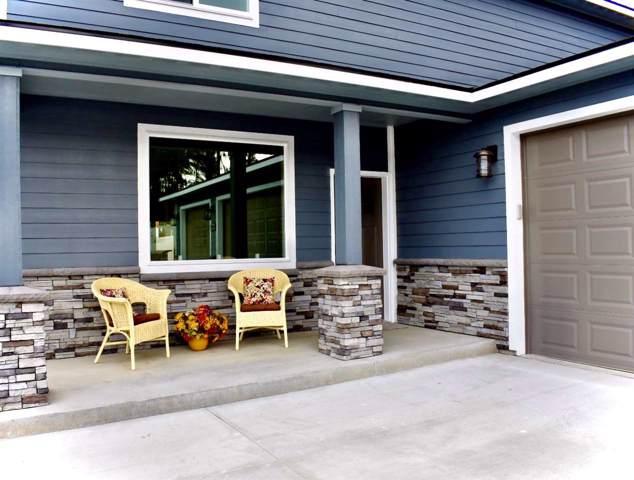 1407 S Khinda Ct, Spokane, WA 99212 (#201926029) :: Prime Real Estate Group