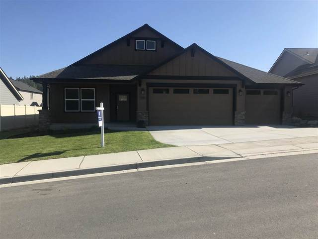 1405 S Lily Ct, Spokane, WA 99212 (#201927348) :: Five Star Real Estate Group