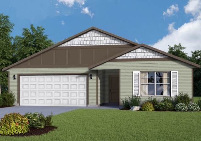 12836 W 2nd Ave, Airway Heights, WA 99001 (#202010643) :: The Synergy Group
